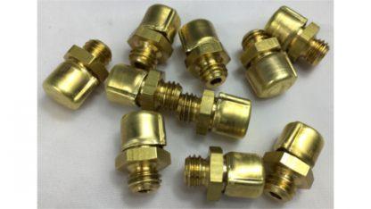 Entlüftungsventil-Verlagerungsgetriebe-Unimog-411-421-406-403-416-417-Shop_02