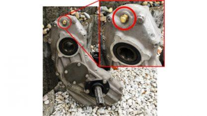 Entlüftungsventil-Verlagerungsgetriebe-groß-Unimog-411-421-406-403-416-417-Shop