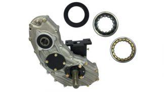 Reparatursatz-Zapfwellenverlagerungsgetriebe-Unimog-411-421-406-403-416-417-Shop