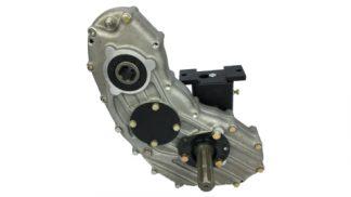 Verlagerungsgetriebe-Zapfwelle-Unimog-406-403-411-421-416-417-Shop_01