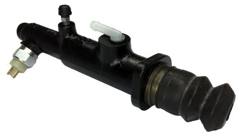 Bremsgeberzylinder//Bremszylinder Hauptbremszylinder Unimog 406//403//413//416
